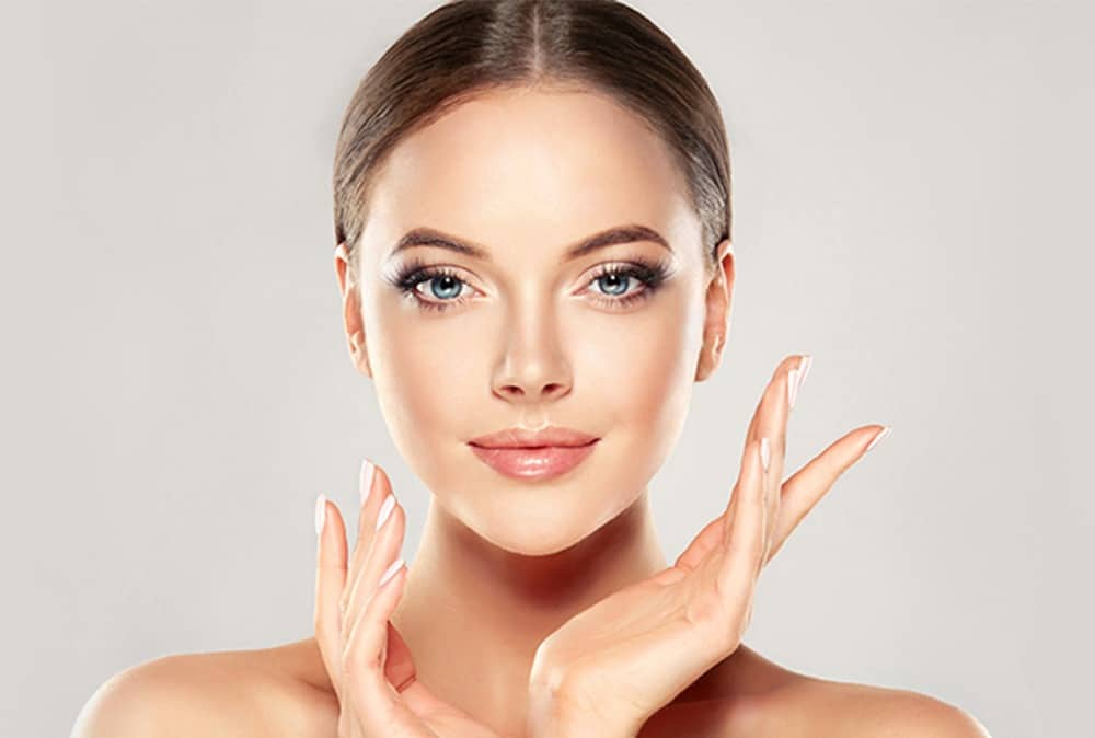 Patients prefer sublative skin rejuvenation