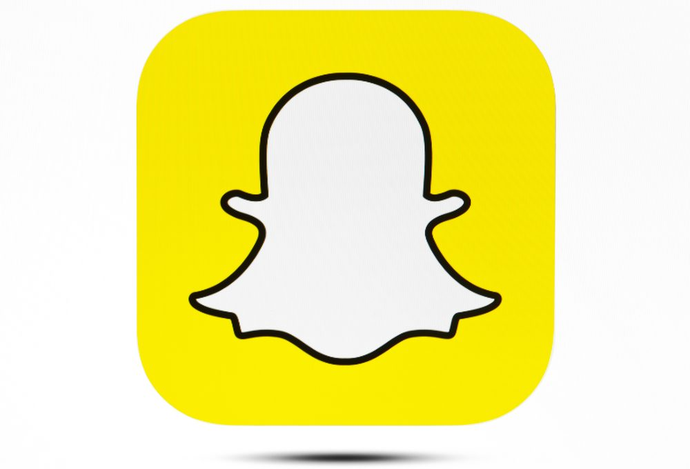 How to trim a video on Snapchat 9