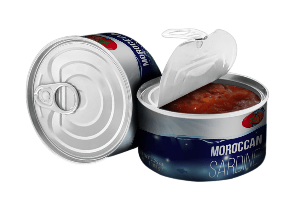 Best Canned Fish Manufacturers ( Sardines, Canned Tuna, Mackerel ) thon-mockup-fish-tomato-WHOLESALE-MANUFACTURER-CANNED-SARDINE-MACKEREL-TUNA-THON-SARDINNE-IN-CAN-IN-TIN-CAN-PRIVATE-LABEL-BRANDING-OWN-BRAND-SOURCE-OF-CANNED-SARDINE-IN-TIN-CAN-MACKEREL-TUNA