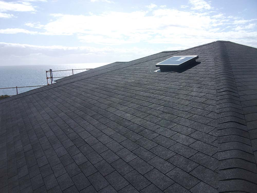 Slate Roof Supplies Australia