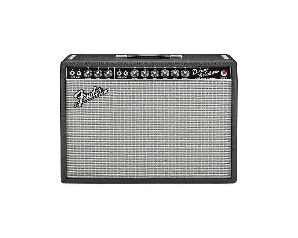 giotar amp hire, fender twin hire, fender deluxe hire