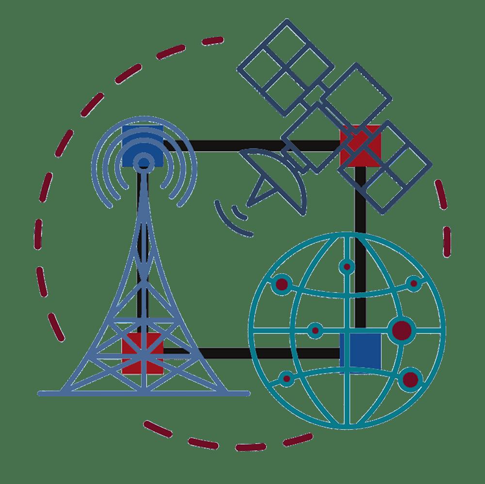 jayco-telecommunications