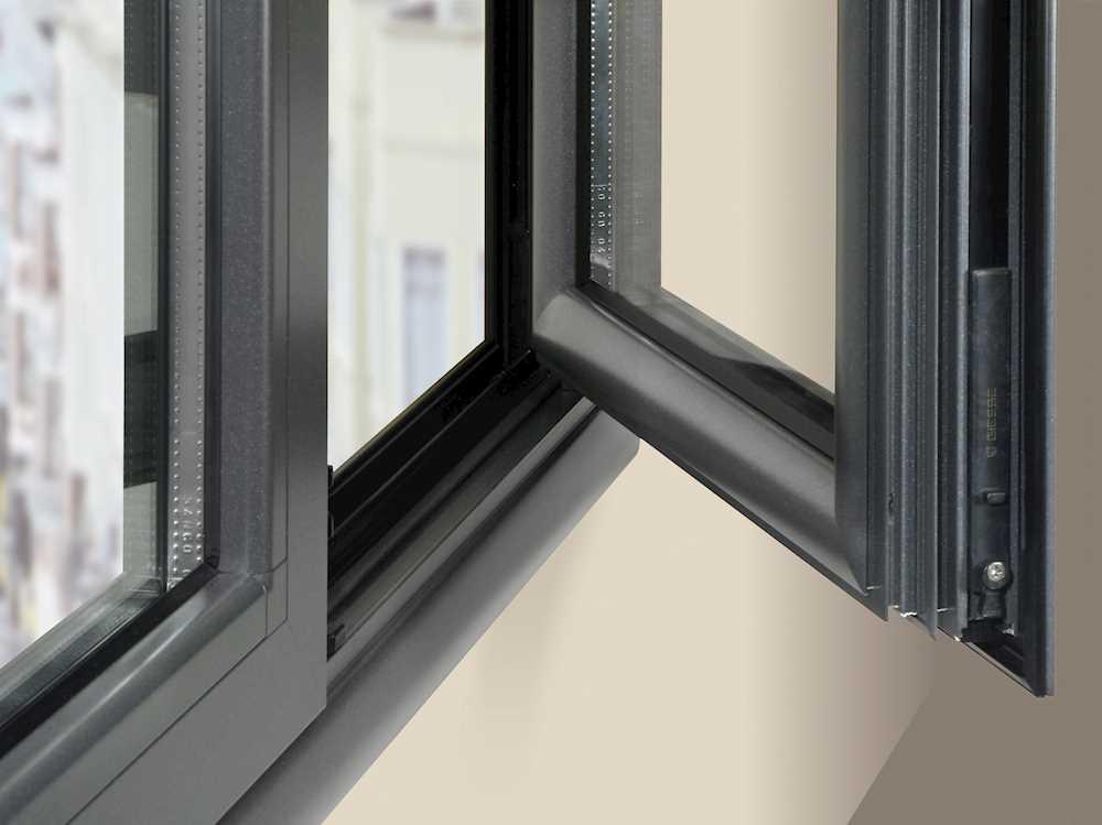 قیمت-پنجره-دوجداره-فلزی