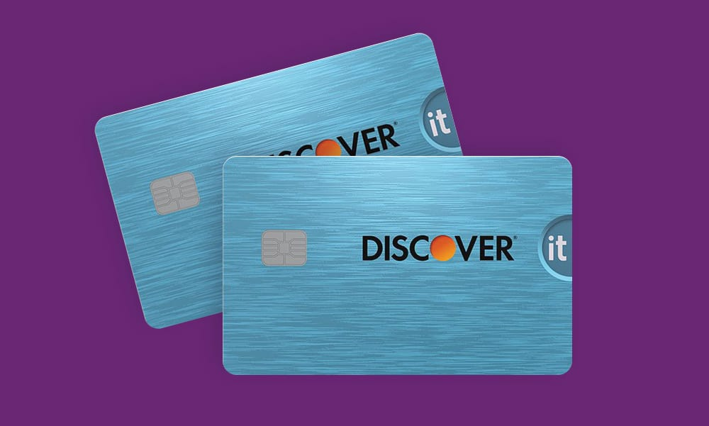 The-Discover-it-Student-Cash-Back-Card