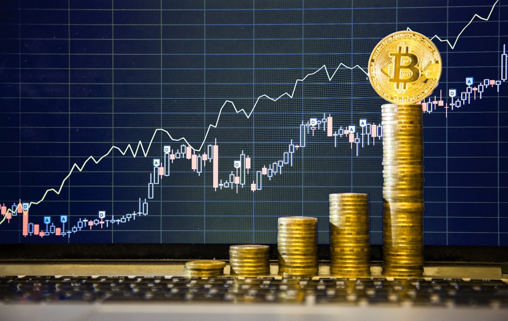 forecast-of-bitcoin-value-in-2020-is-optimistic