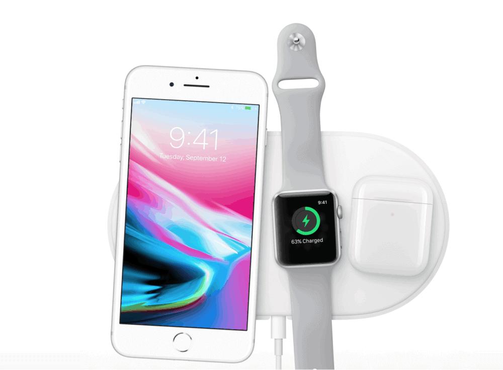 Byl vydán nový iOS 11.4. Co nového nám do smartphonů přinese?