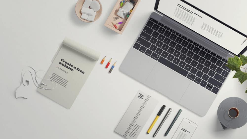 Tipy na užitečné webové nástroje, o kterých možná nevíte: Webtechnologie