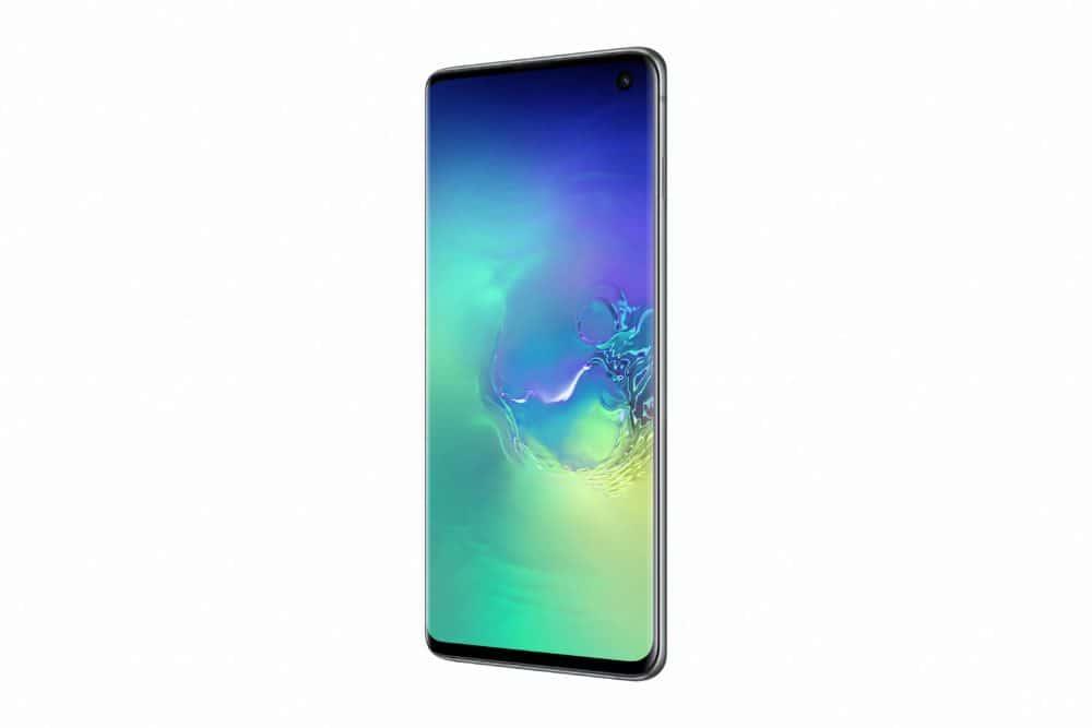 Jak fotí Samsung Galaxy S10? To prozradil fotoweb DxOMark