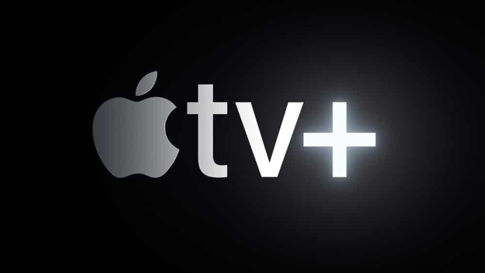 Apple TV+ na konci roku? Televize Sony a LG dostanou aplikaci později