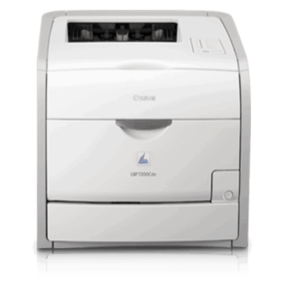 LBP7200CDN-1_1000x1000