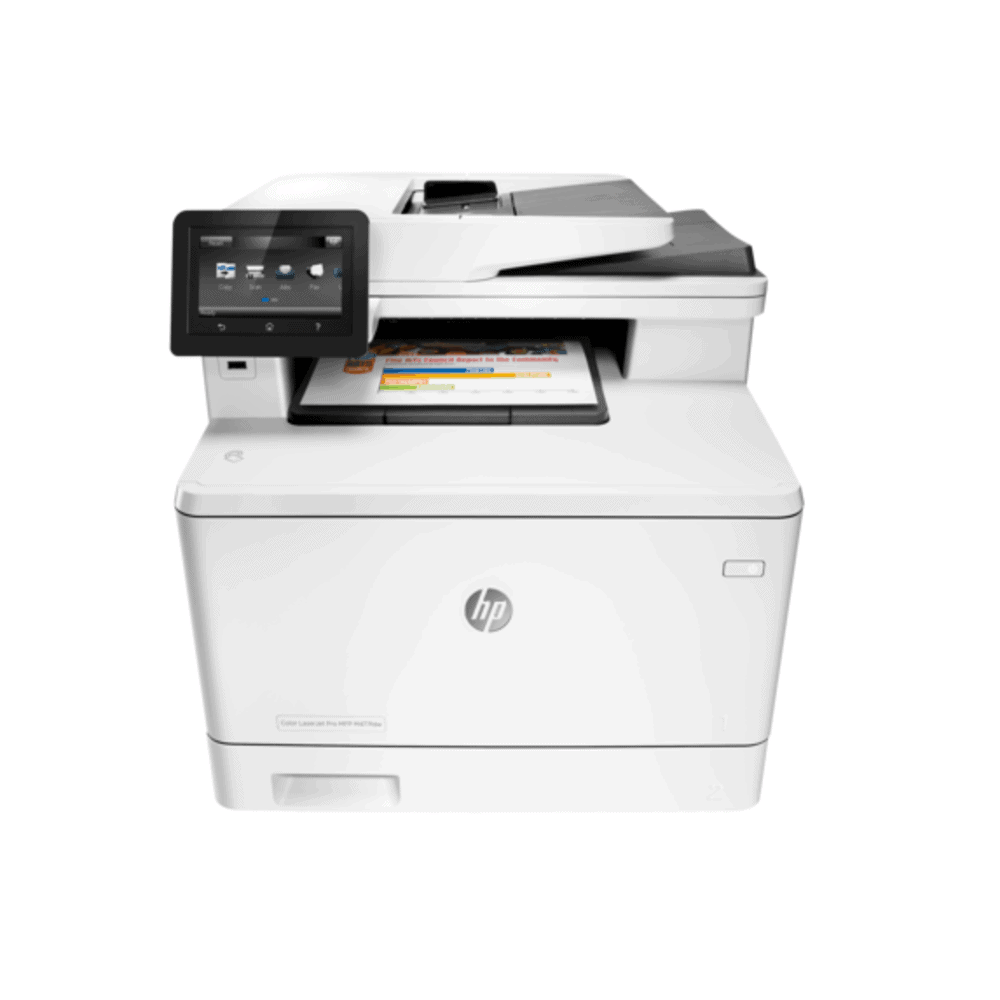 Printer, Plotter, Photocopier Service | Global Office Machines
