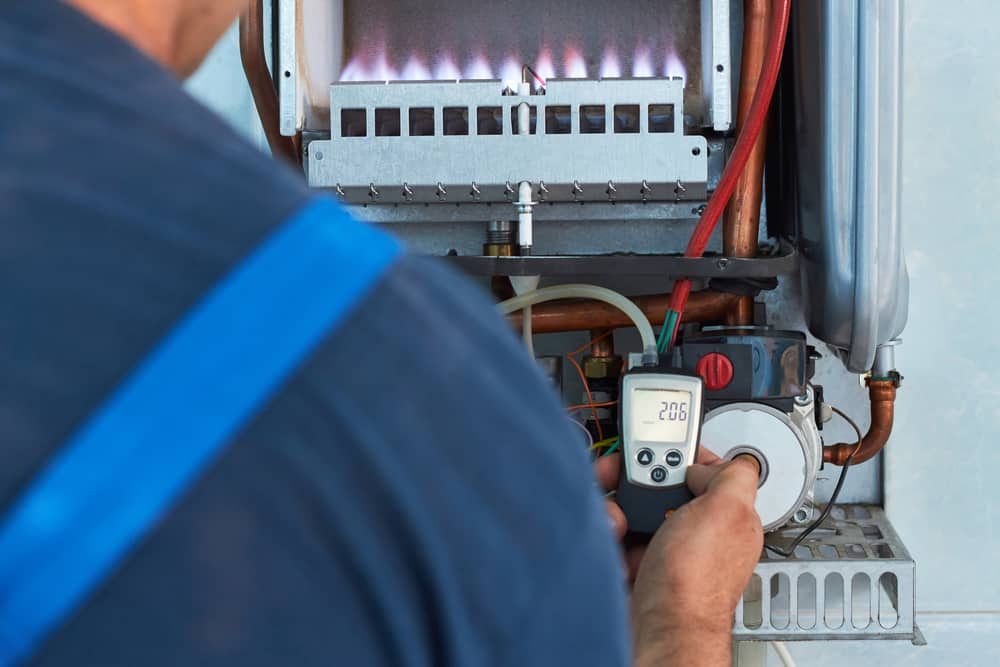 Why You Should Choose Gas for Your Home