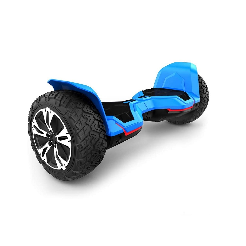 Gyroor Warrior All Terrain Off Road Hoverboard