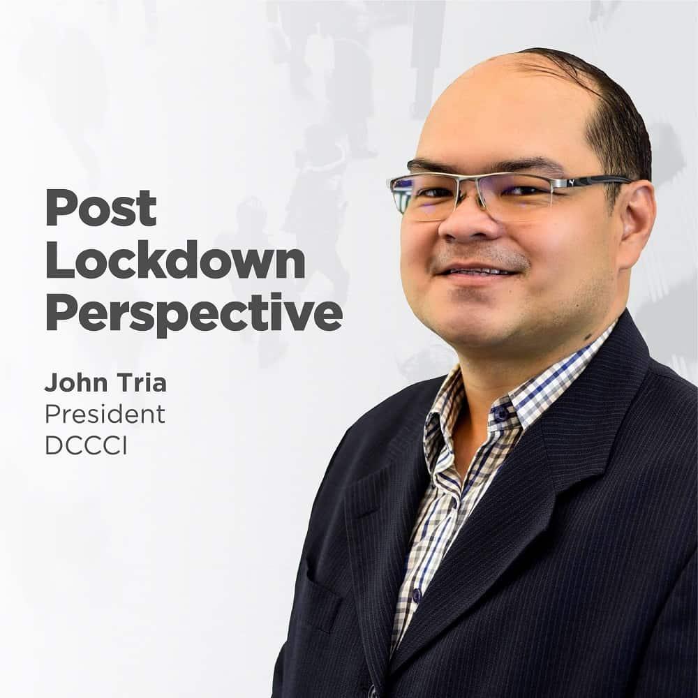 John-Tria-Post-Lockdown-Perspective