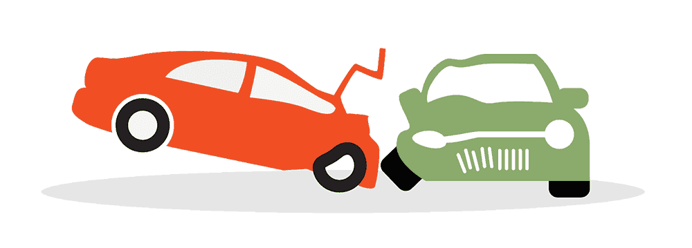 Total Loss and Diminished Value In A Car Accident