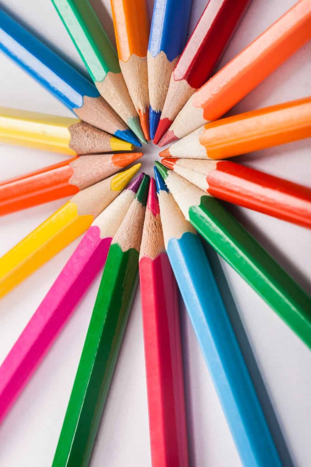 Coloring is not just for kids. Adults need a creative outlet too. Let your creativity soar. Download and print any of these Free Adult Coloring Pages.