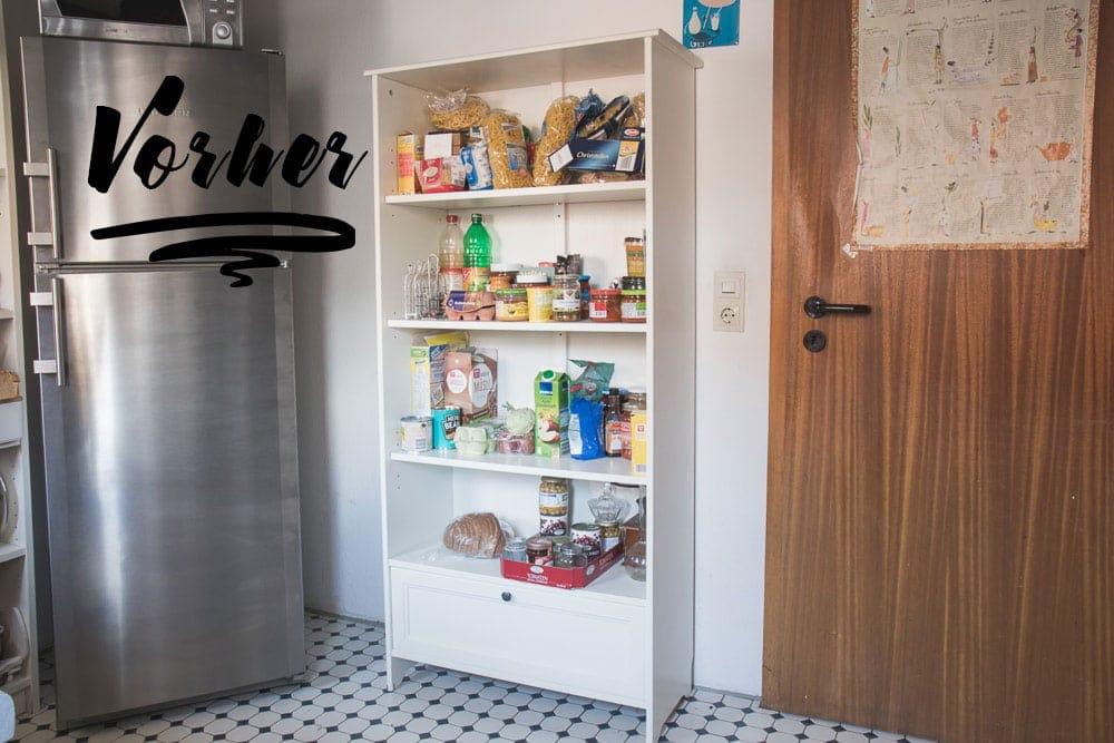 Moderner Landhausstil - Küche einrichten & DIY Ideen