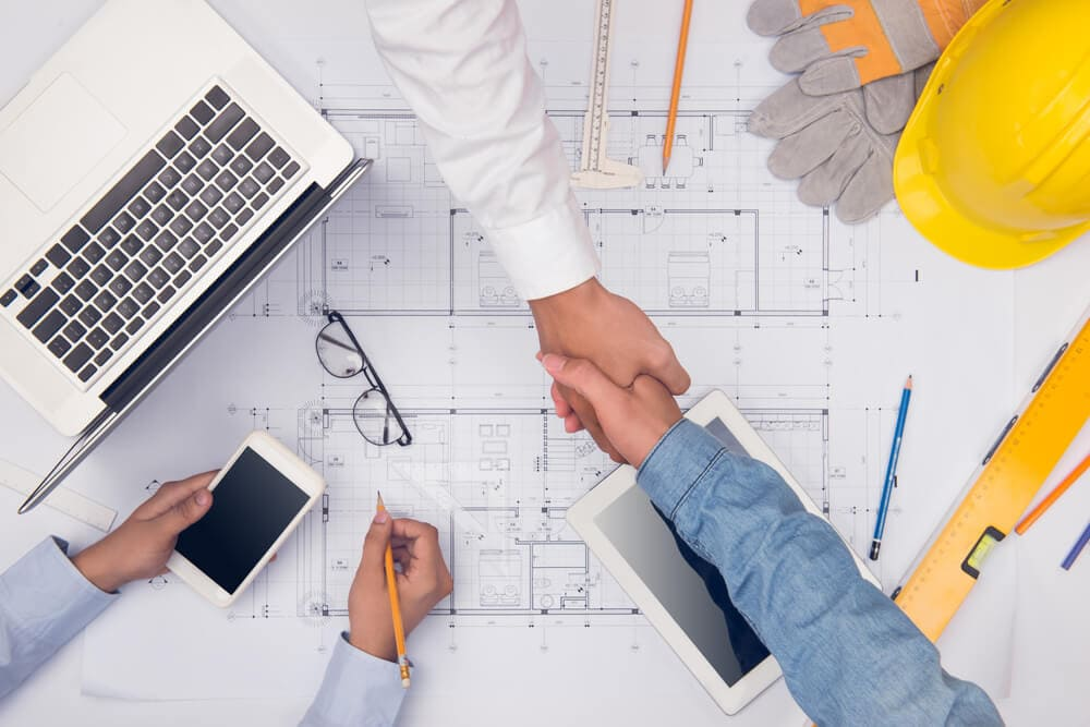 How to Find Talented Construction Cost Estimators