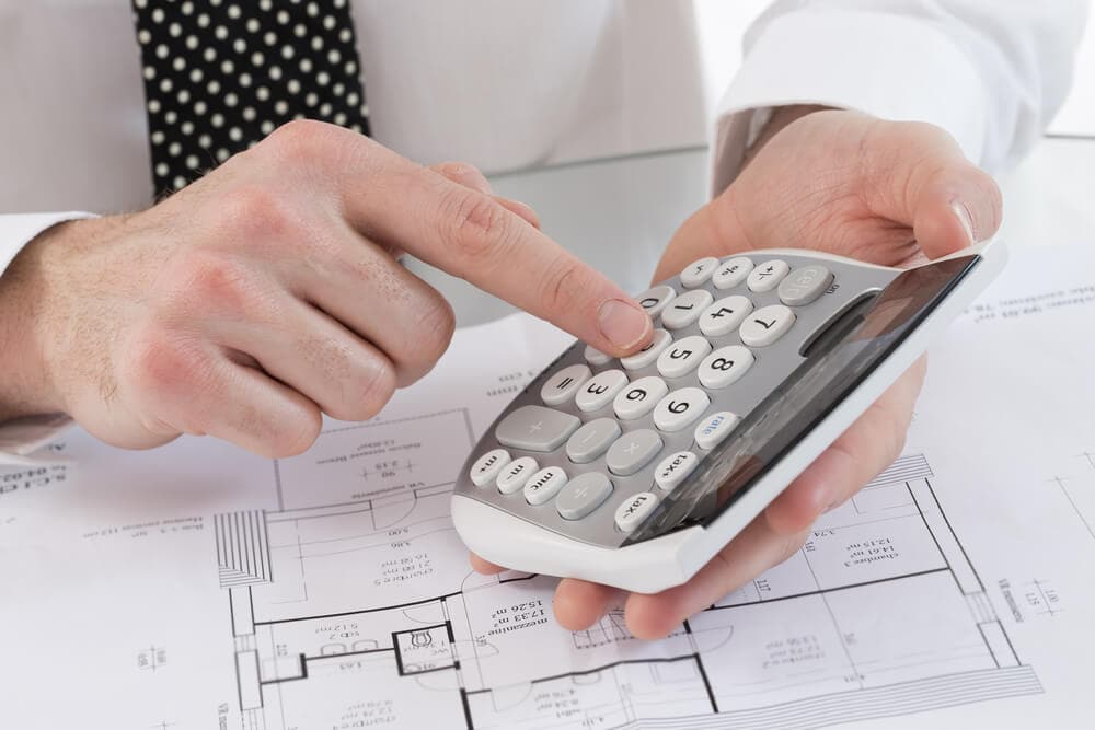 Role of the Construction Cost Estimator