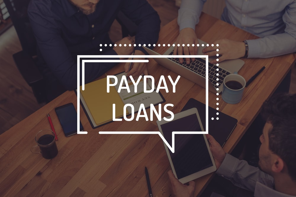 Are Payday Loans Canada Right For You?