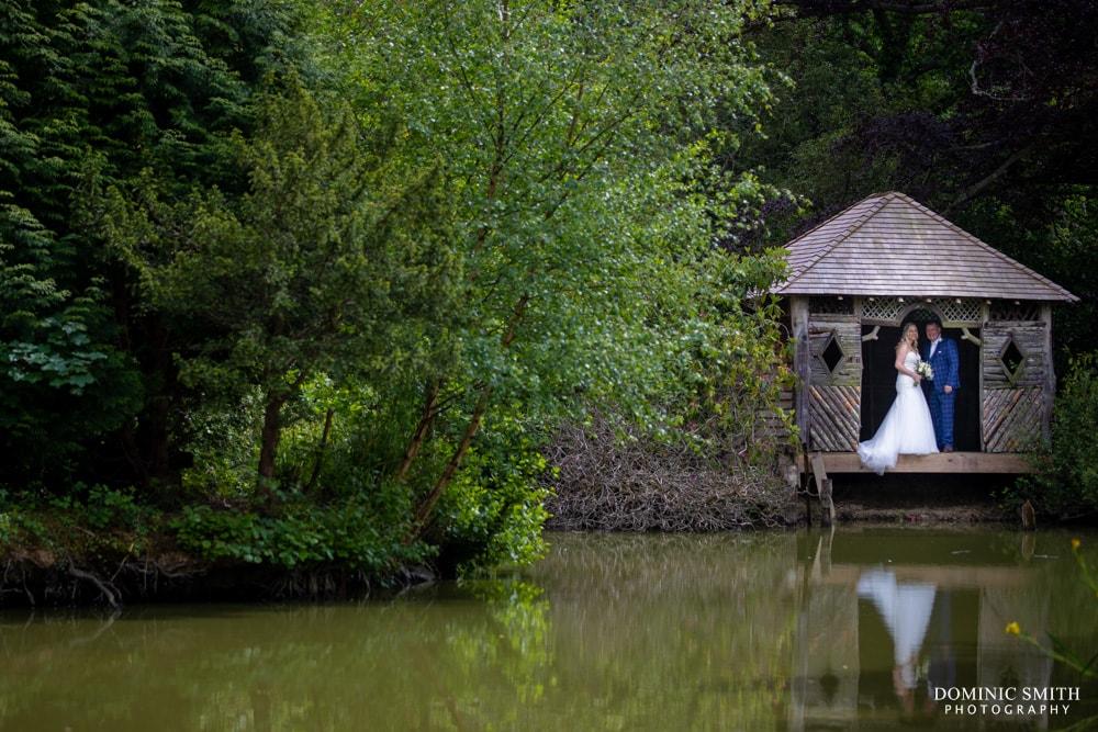 Couple Photo at The Ravenswood 3