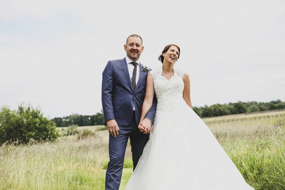 Rookery Hall Wedding Photographer