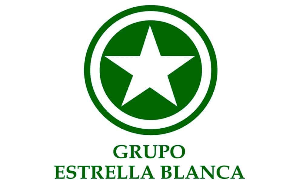 Estrella-Blanca-Facturacion-Logo-V
