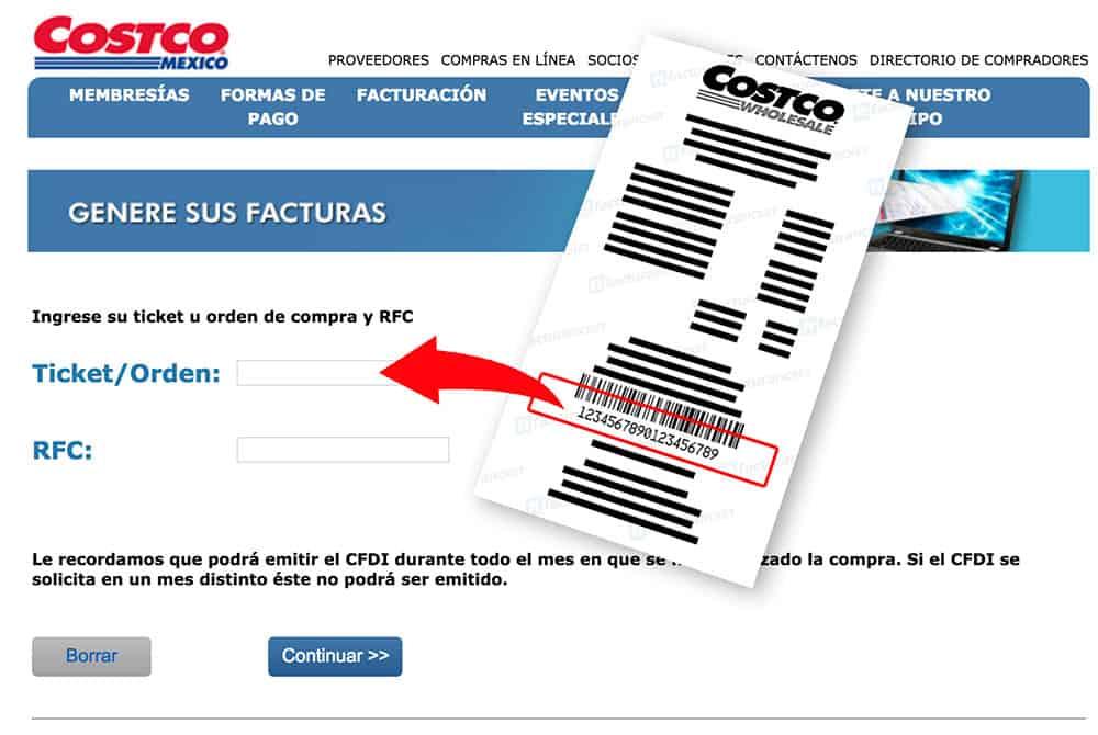 COSTCO-FACTURACION-0