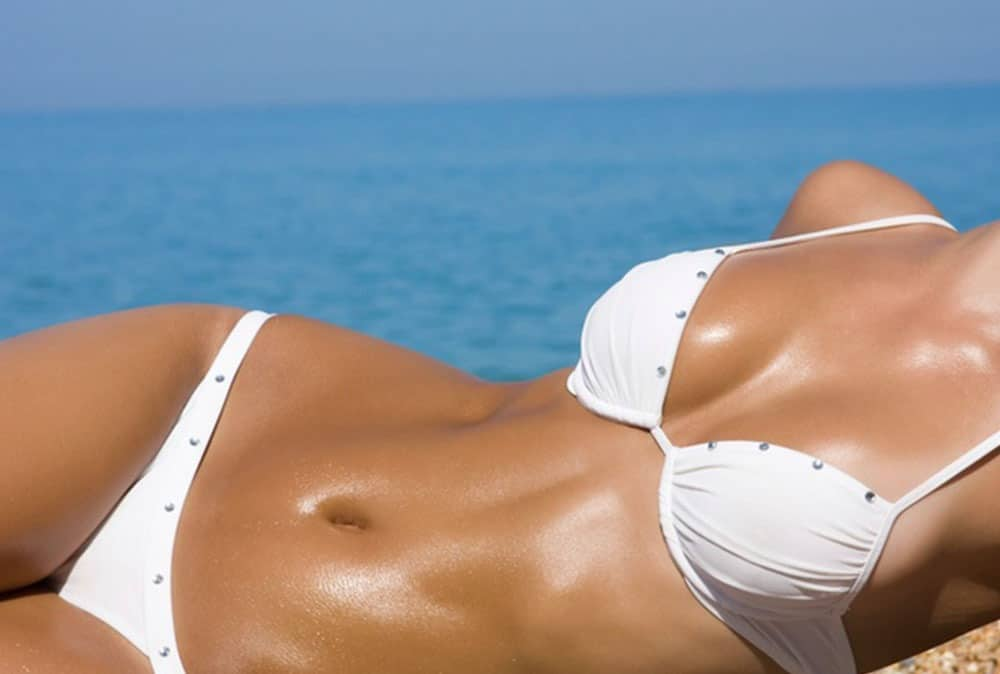 Breast Augmentation Information · Plastic Surgery · Rancho Cucamonga