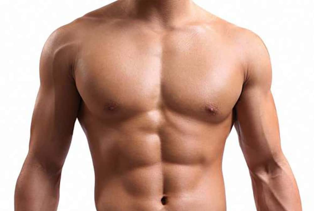 Gynecomastia male Breast Reduction Rancho Cucamonga