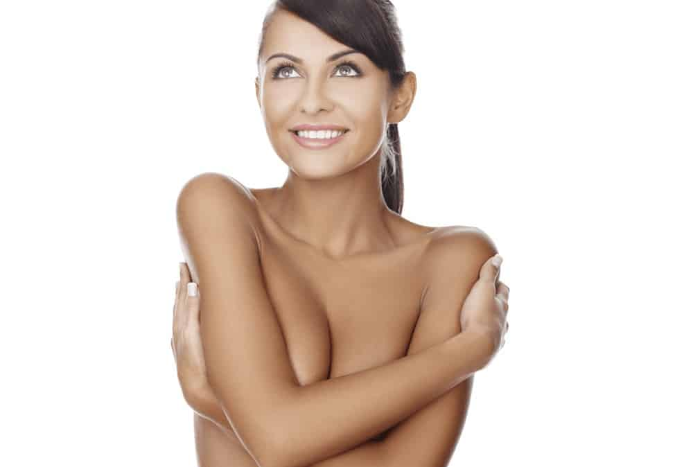 non-surgical treatments rancho cucamonga · aesthetics