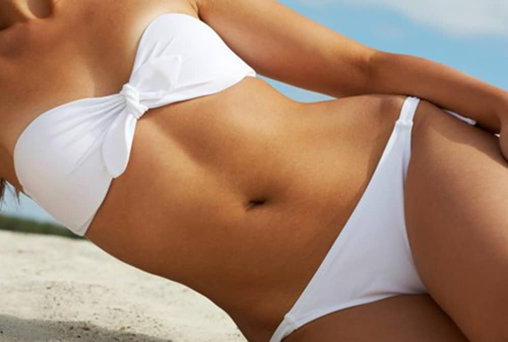 Tummy Tuck – Rancho Cucamonga Procedures · Gemini Plastic Surgery