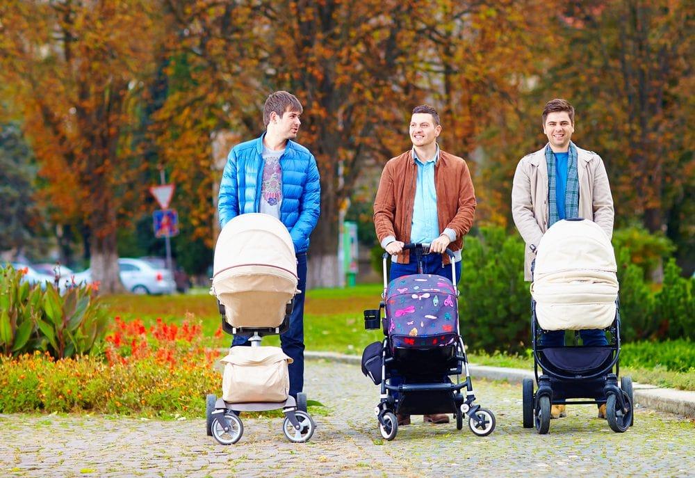 orlando paternity lawyer