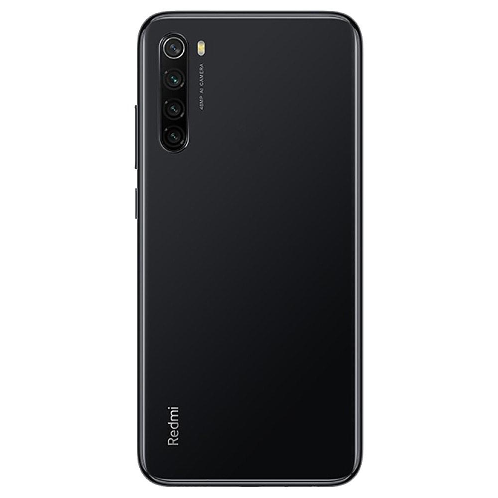Redmi Note 8T por apenas