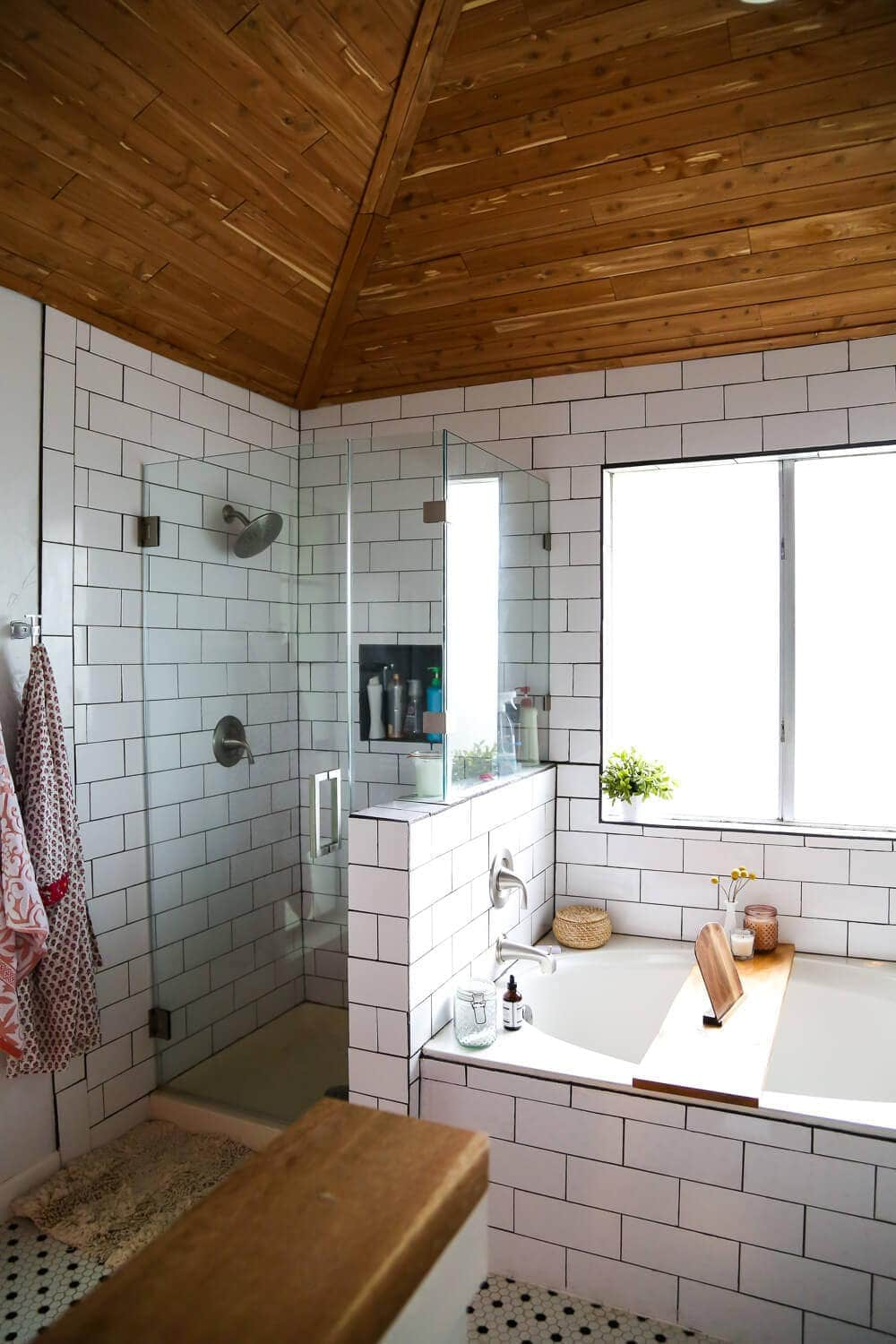 Diy Bathroom Remodel Ideas For A Budget Friendly Beautiful