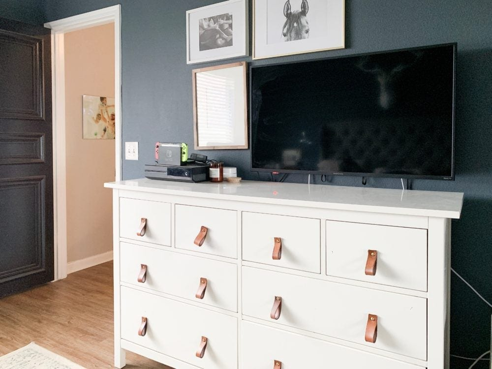 Cheap Dressers for Your Bedroom (All Under $500!) - Love ...