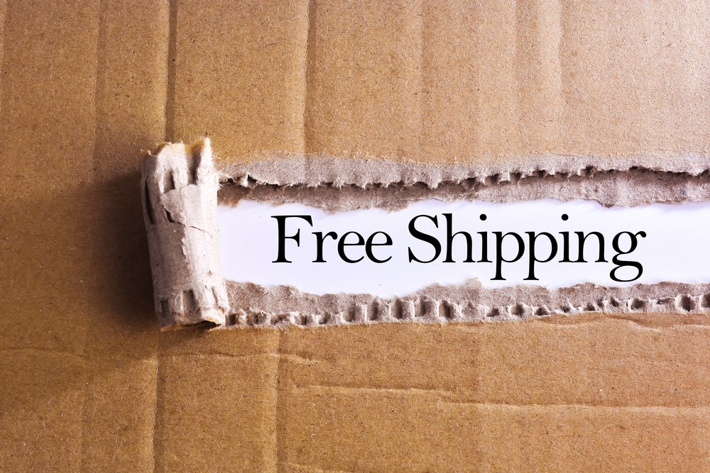 image 319877498 - Binocular Warehouse and Supply