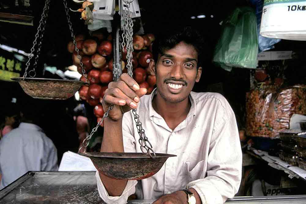 viaggio-fotografico-in-Sri-Lanka-9