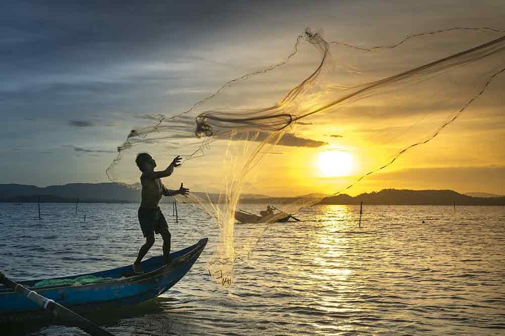 viaggio-fotografico-in-Vietnam-13