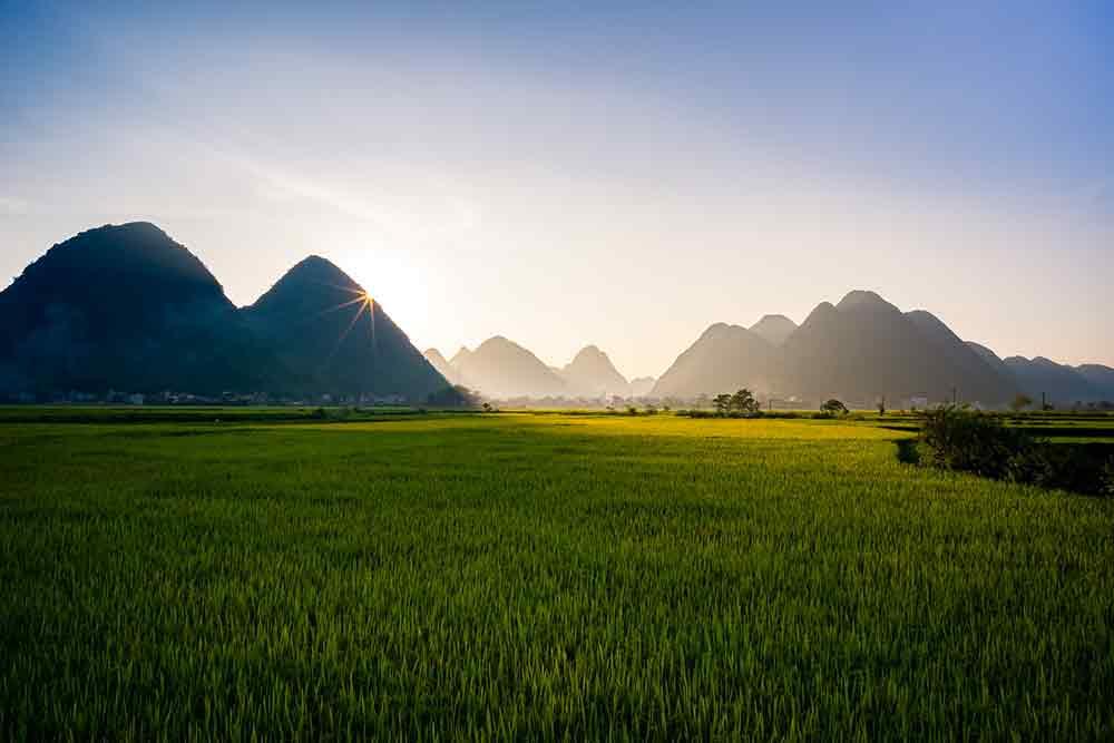 viaggio-fotografico-in-Vietnam-18