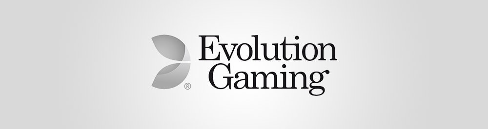 Evolution Gaming Casino Slot Provider