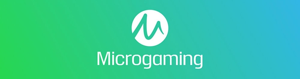 Microgaming Casino Slot Provider