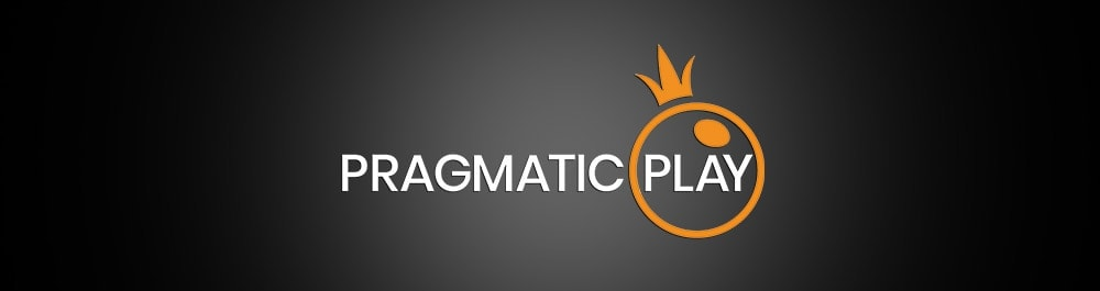 Pragmatic Play Casino Slot Provider