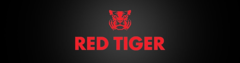 Red Tiger Casino Slot Provider