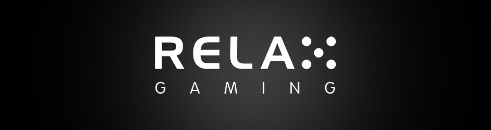Relax Gaming Casino Slot Provider