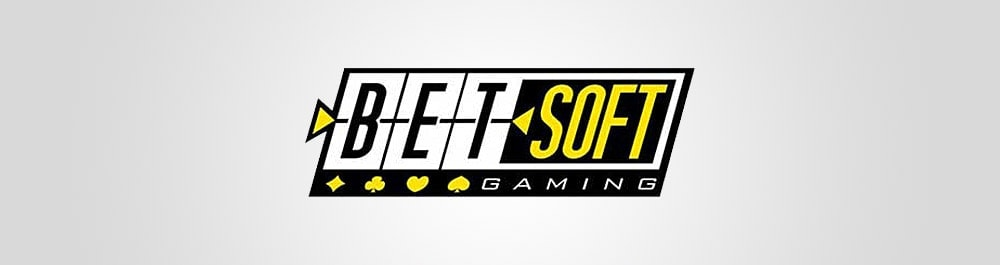 Betsoft Casino Slot Provider