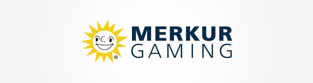 Merkur Casino Slot Provider