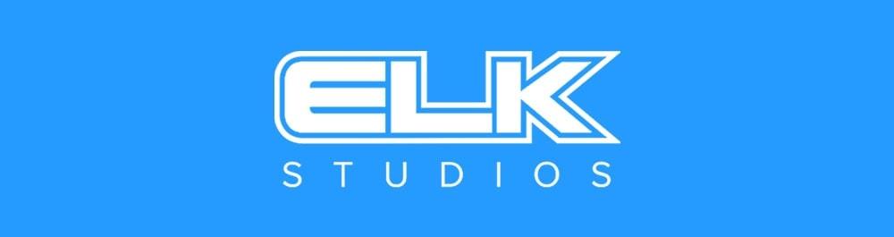Elk Studios Casino Slot Provider