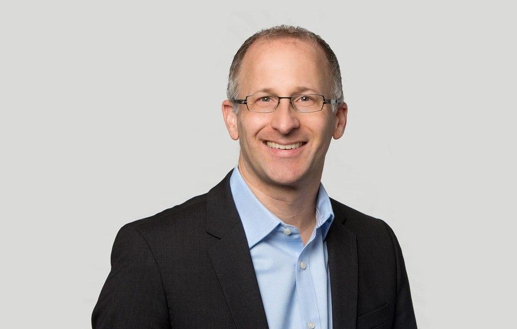 Prof. Dr. Marc K. Peter, Dozent Nordwestschweizer Fachhochschule zu Storytelling für KMU