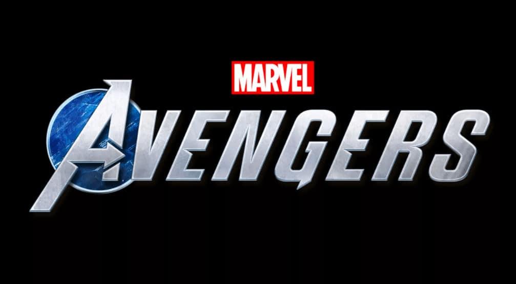 marvel avengers e3